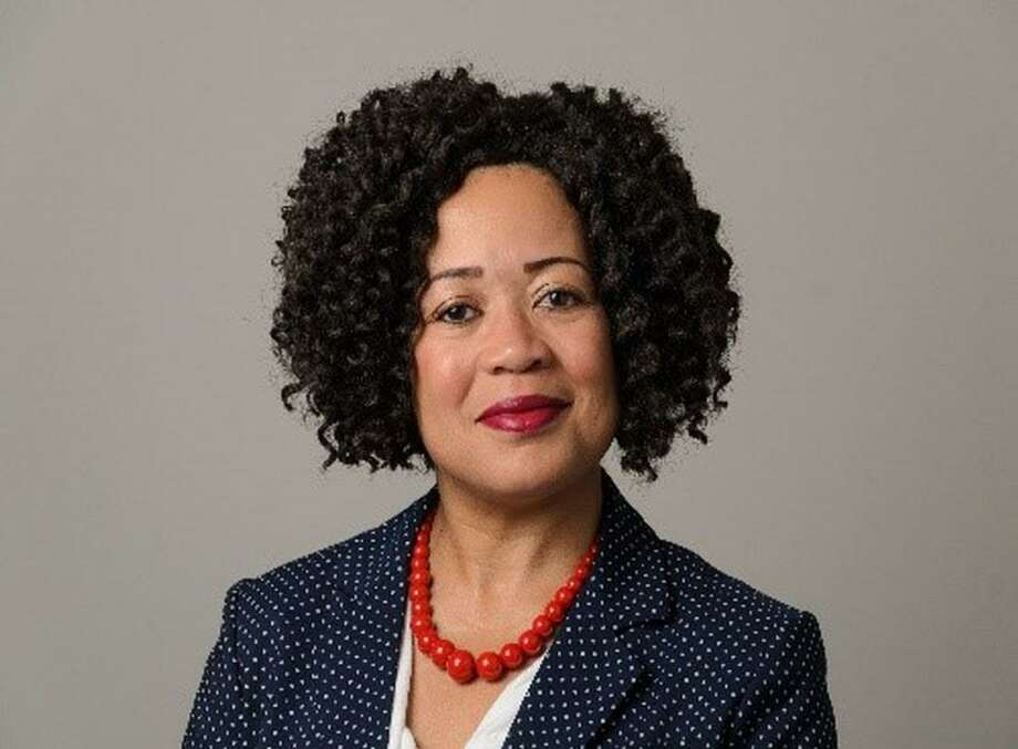 University administrator and diversity champion Joella A. Murchinson is guest speaker at the Middlesex County NAACP Women in the NAACP luncheon Saturday at 1 p.m. at the Shiloh Missionary Baptist Church, 346 Butternut St., Middletown. Photo: Contributed Photo