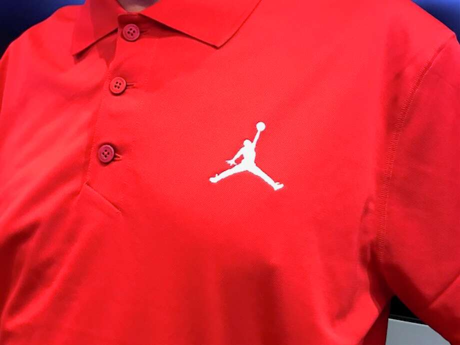 The University of Houston announced Friday a partnership that will make Jordan Brand as the new apparel provider for the men's basketball team. Photo: Joseph Duarte