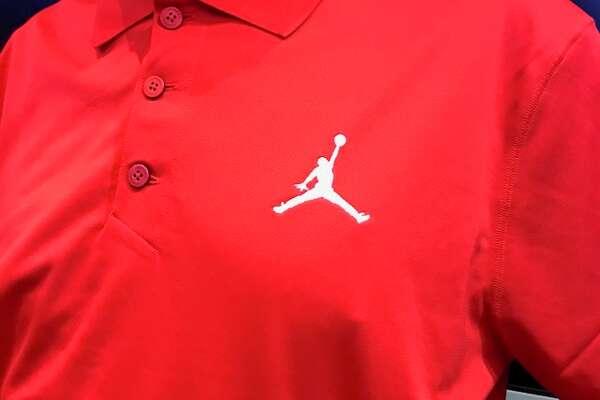 3d0f68b16aa4e2 How Jordan Brand will bring more eyeballs to UH basketball ...