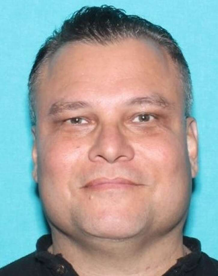 Monroe Hernandez, 51, is a Texas 10 Most Wanted Sex Offender. The Texas Department of Public Safety is offering up to $8,000 for information leading to his capture during April 2018.Scroll ahead to see which Houston neighborhoods have the most sex offenders. Photo: Texas Department Of Public Safety