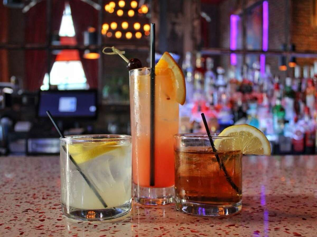 BARS* For places like bars and clubs to reopen when Connecticut reaches Phase 3 of its return to business in late July or August, residents will have to retain the good habits that most people are following when it comes to social distancing, mask wearing and hand-washing, according to the report released May 26 by Gov. Ned Lamont and his Reopen Connecticut Advisory Group.   *If public health metrics are met