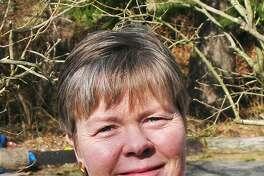 The Rev. Lori Miller
