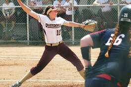 TAMIU (21-28) will kick off its doubleheader with the No. 9 Rambelles on Monday at 12 p.m.