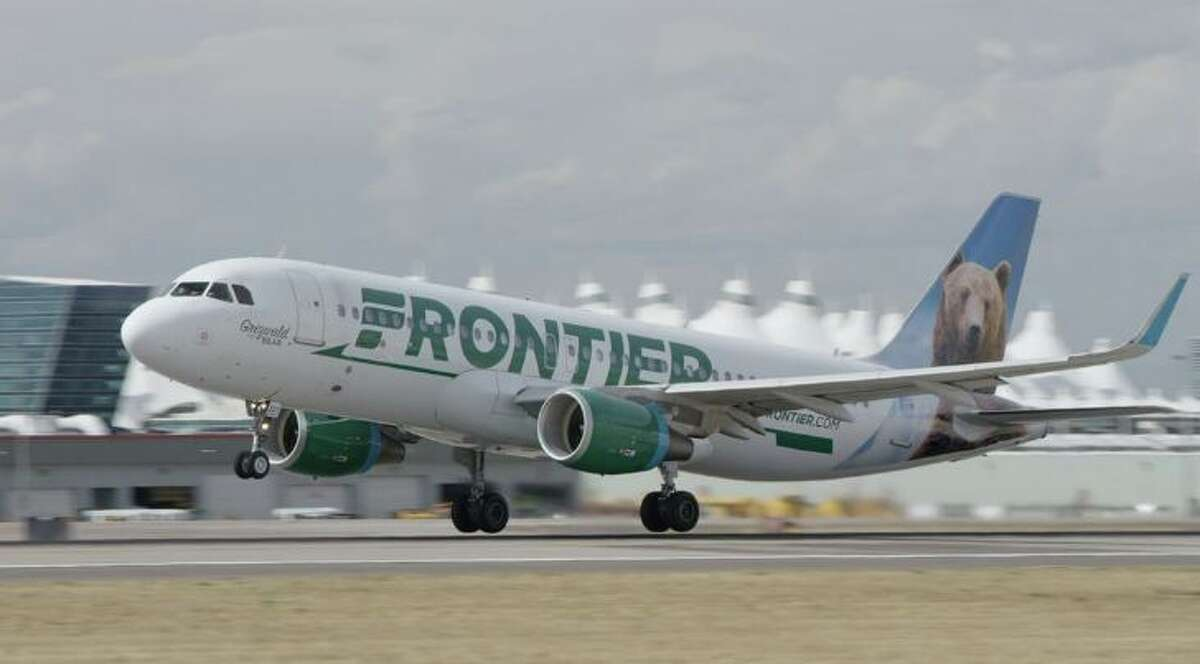 When Frontier has a fare sale, is it really that great of a deal? We take a look