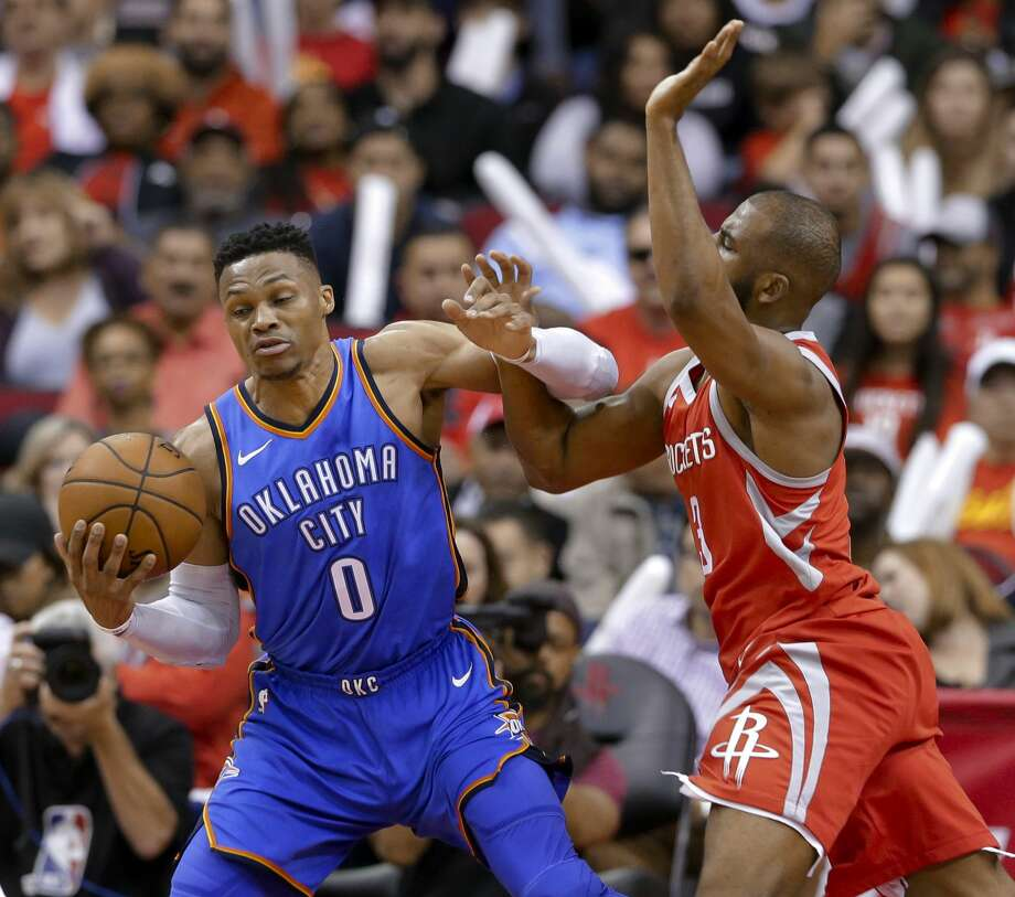 Rockets Jazz Game 2: Rockets' Rotation Close To Full Strength 2 Days Before
