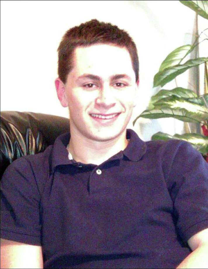 Because suspected Austin bomber Mark Anthony Conditt was home schooled, his education has undeservedly come under criticism. Photo: - /AFP /Getty Images / AFP or licensors