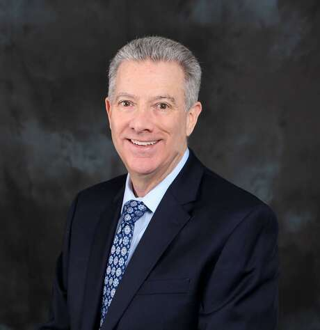 Chris Kerr, 65, was clinical director at Houston's Montrose Center. Photo: Judy Woods / Judy Woods
