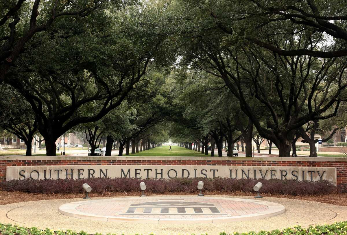 >>>See the Best Texas colleges for every degree. Accounting/finance  Top college: Southern Methodist University  Runner-up: University of Texas at Austin