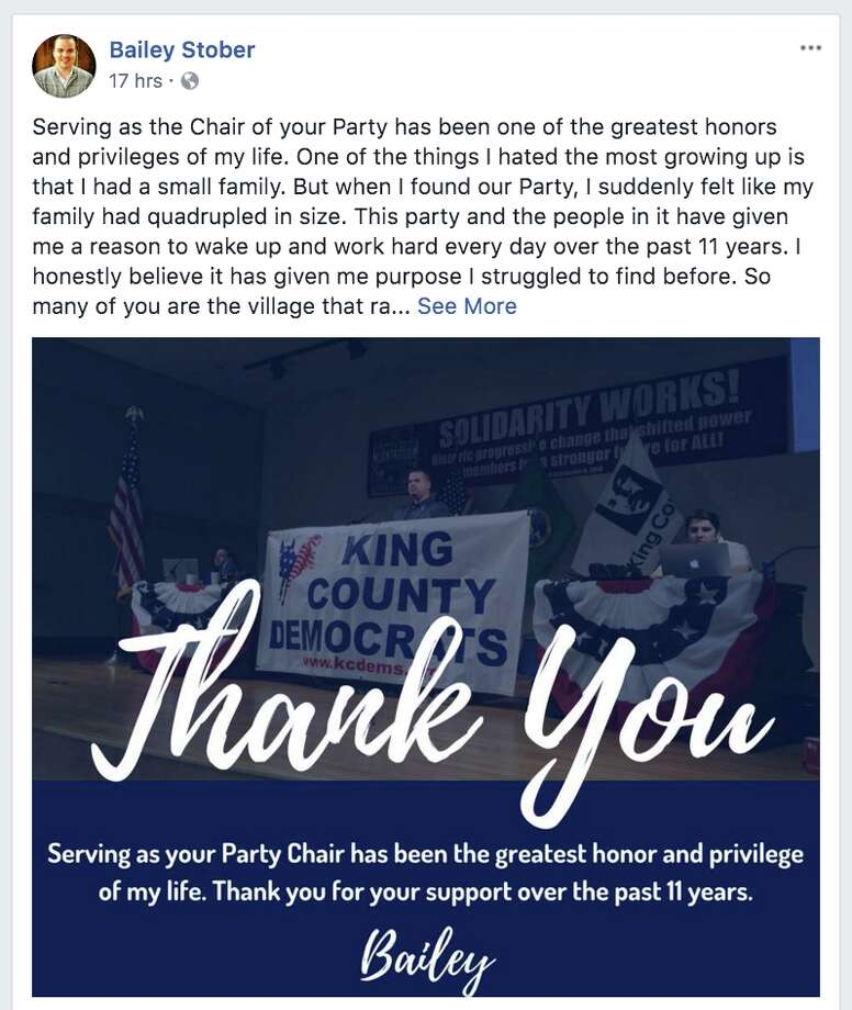 connelly king co democrats chair resigns after 13 hour trial