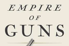 """Empire of Guns"""