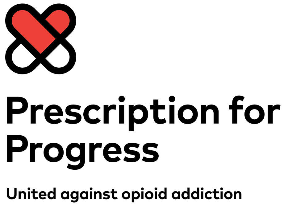 Rx for progress