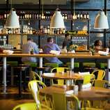 True Food Kitchen opens May 16 in The Woodlands - Houston Chronicle