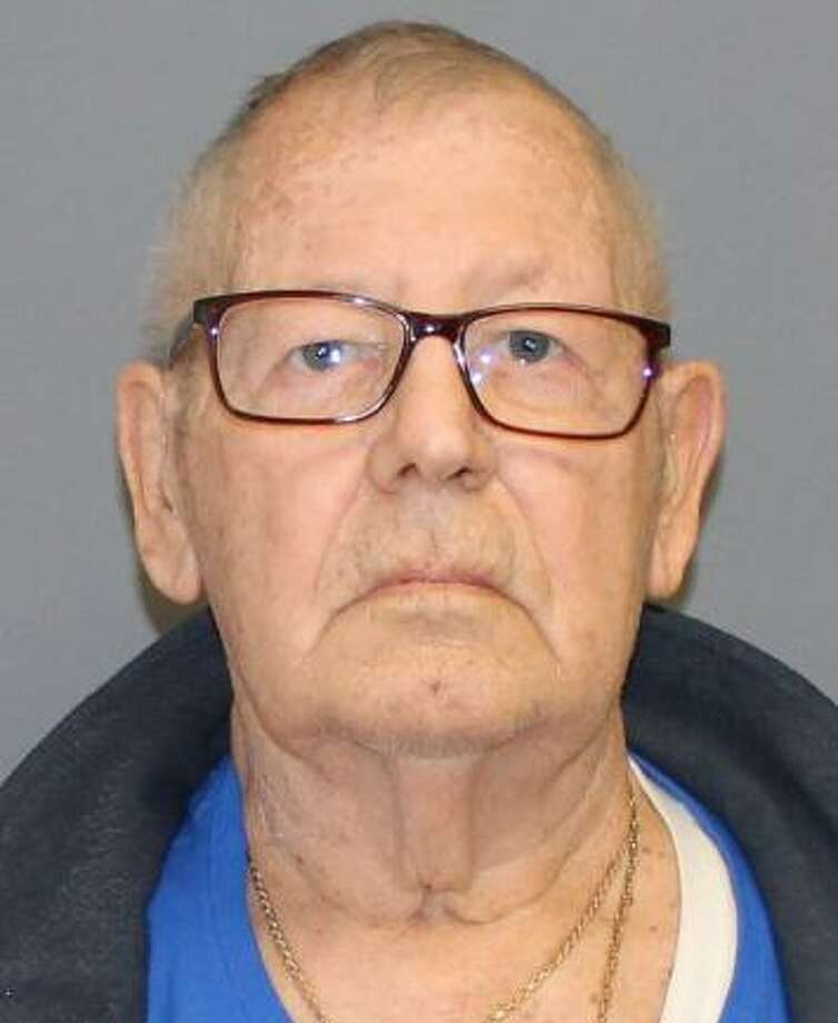 Cops: Retired Shelton Teacher, 76, Sexually Assaulted