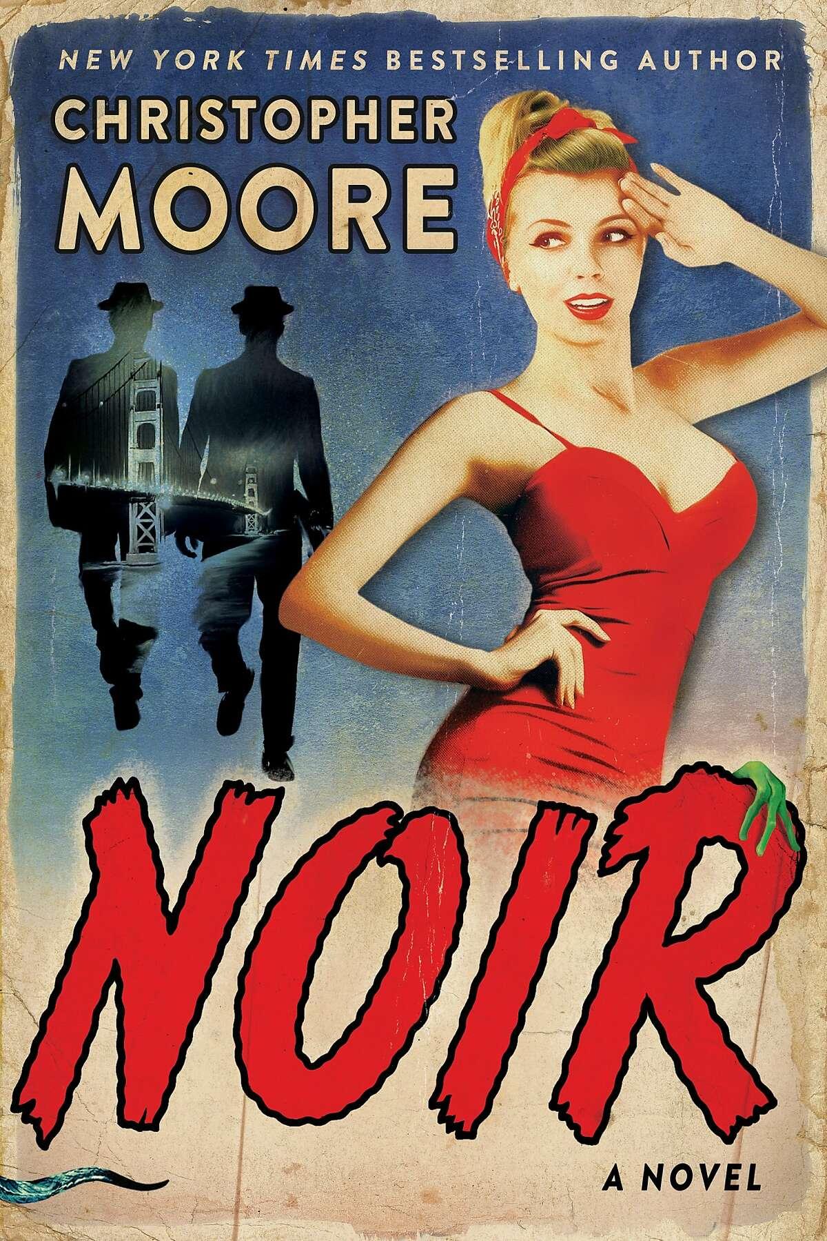 """""""Noir"""""""