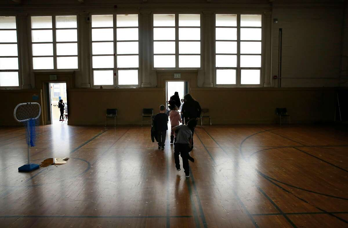 A San Francisco law protecting school employees, families with children and child care center workers from evictions during the school year survived a legal challenge Wednesday, April 25, 2018, when the state Supreme Court denied an appeal by real estate groups. Keep reading for San Francisco jobs that pay more than teachers.