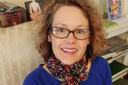 Kent Memorial Library has announced its new director, Sarah Marshall.