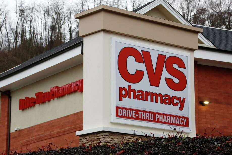 On April 11, 2018, CVS Health launched what it called the pharmacy industry's most comprehensive effort to hold in check escalating costs for prescription drugs. Photo: Gene J. Puskar / Associated Press / Copyright 2017 The Associated Press. All rights reserved.