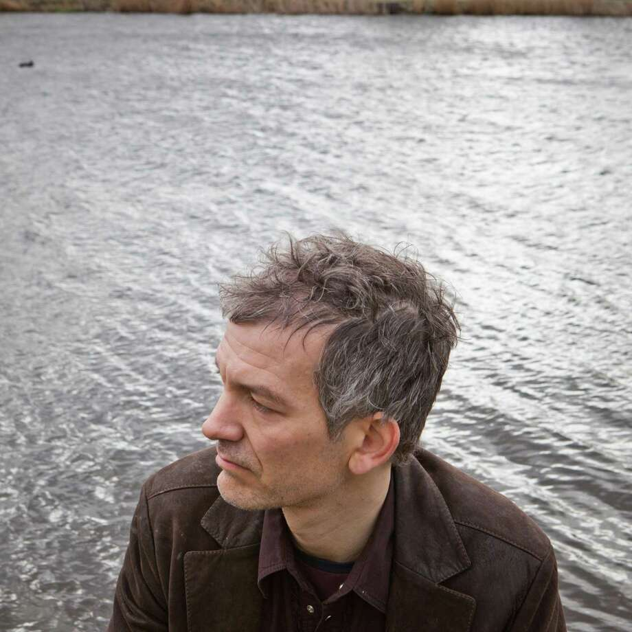 Brad Mehldau. Photo: Courtesy SFJAZZ / SFJAZZ