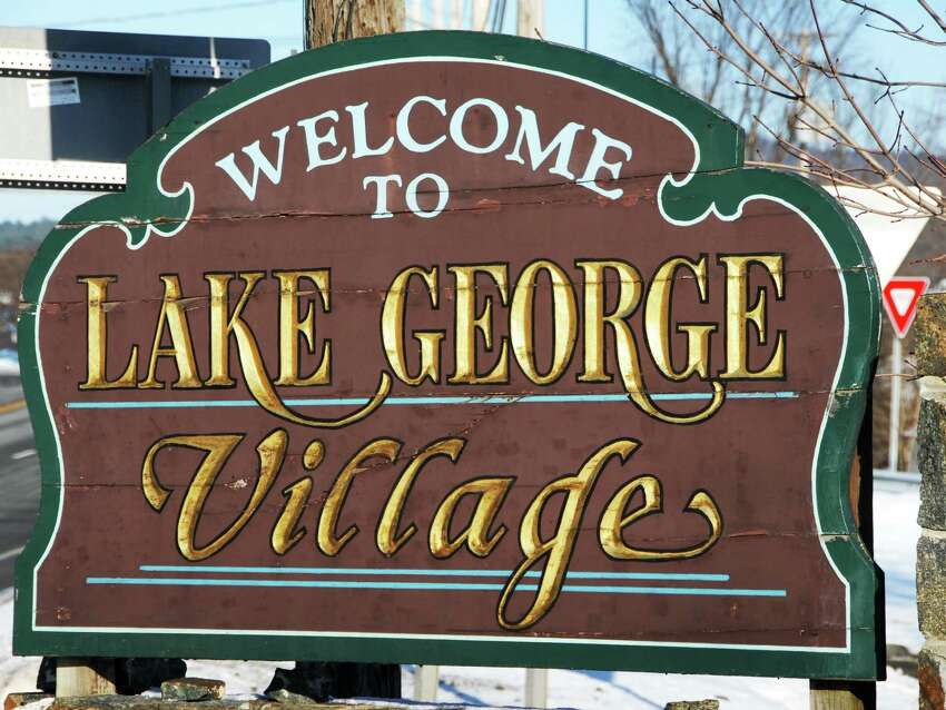 More than a thousand students from dozens of countries leave home each summer for jobs at Lake George resorts, filling positions that otherwise would go begging.