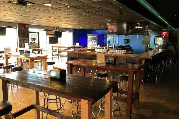 San Antonio Food And Restaurant News Mysanantonio Com
