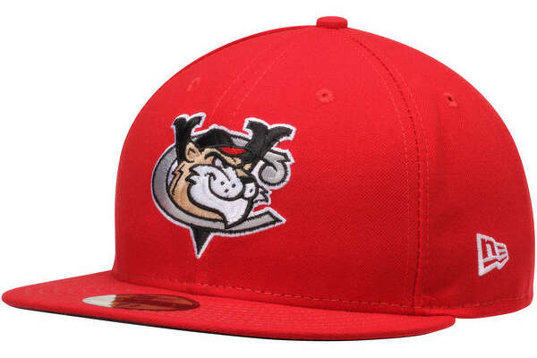 Tri-City ValleyCats  cap