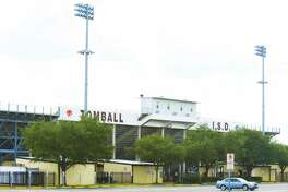 The Tomball ISD board of trustees will vote in August to approve a $130 million budget for 2018-2019. The district will also move forward on major construction projects that include a new stadium and two schools.