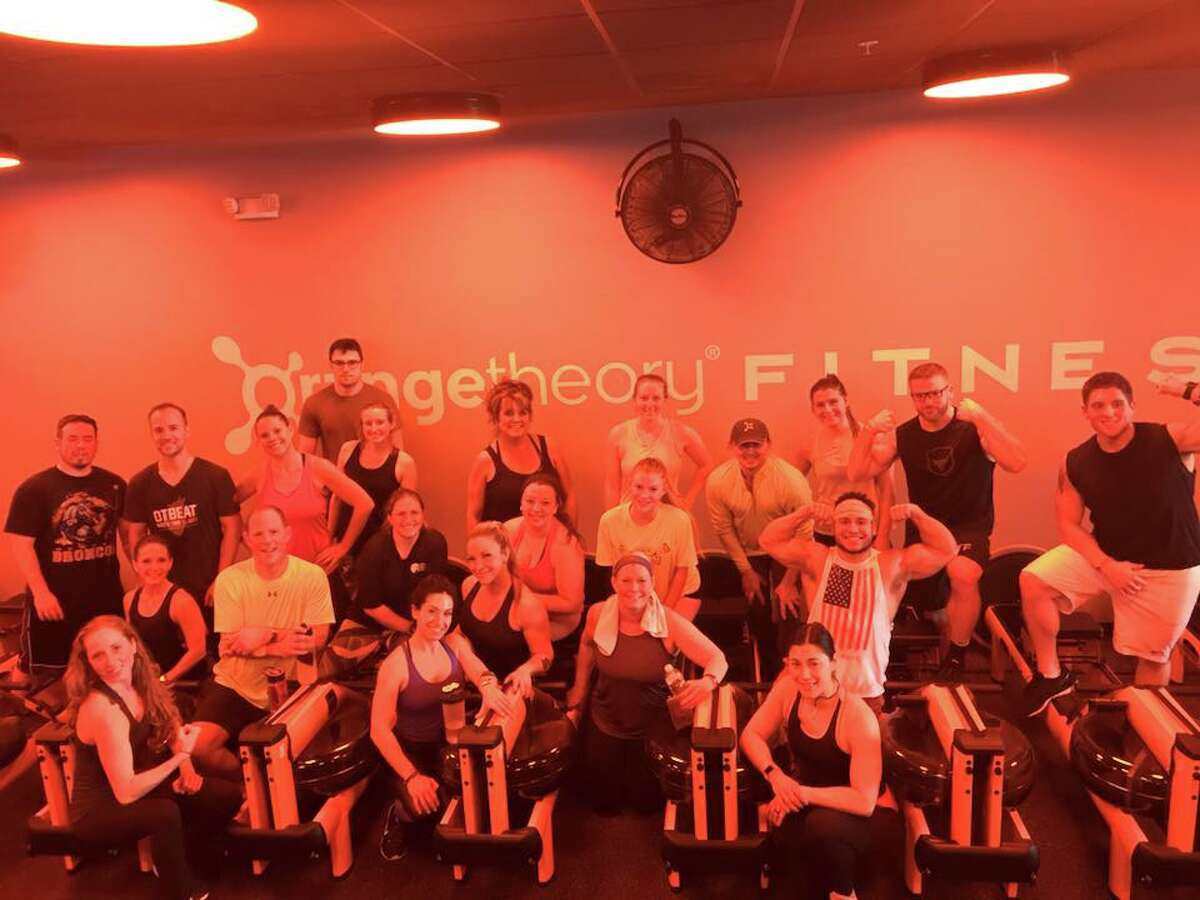 Orangetheory has three local studios with a fourth on the way. A Bethlehem location has been considered although no plans have been made.