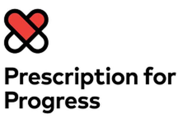 United Against Opioid Addiction
