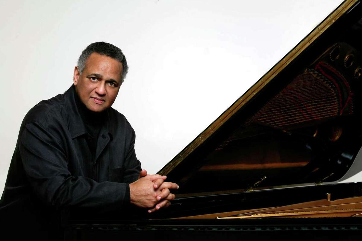 Pianist Andre Watts, who has earned multiple accolades and fans throughout his more than 50-year career, is the guest artist for the first concert in the San Antonio Symphony's 2018-'19 classical season.