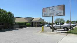 The HJH Consulting Group Inc., which does business business as The Salt Group, is based in Kerrville. The company filed bankruptcy April 2 amid possible financial wrongdoing. It now says it has claims against its former president and its former auditors.