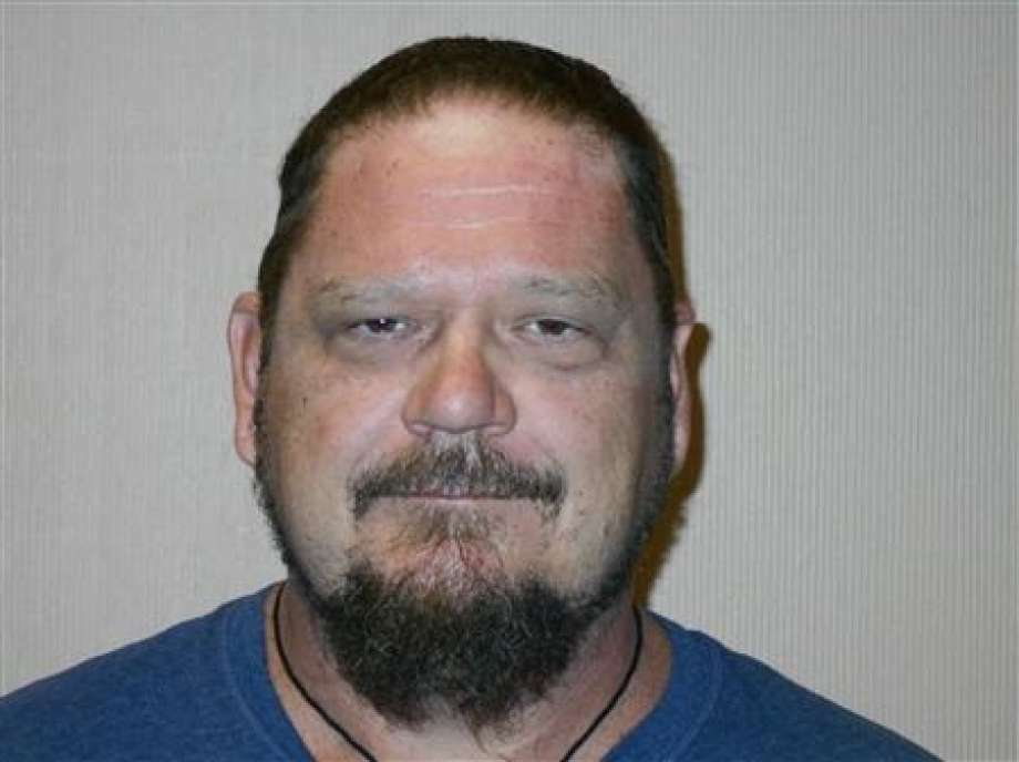 jail sentence for sex offenders in Oklahoma City