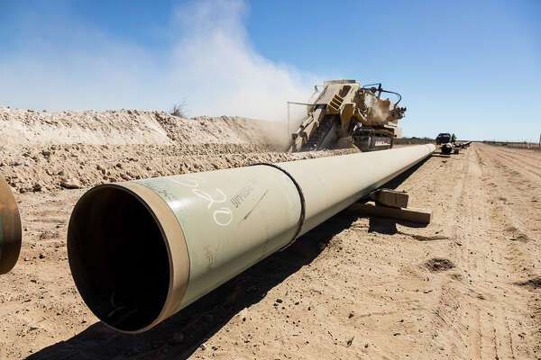Brazos Midstream, which is now partnering with Morgan Stanley, is expanding its Southern Delaware Basin footprint with additional pipeline and gathering lines, compression and oil storage.