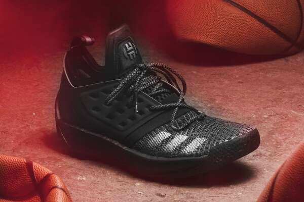 info for a6564 705df 2of21The Harden Vol. 2