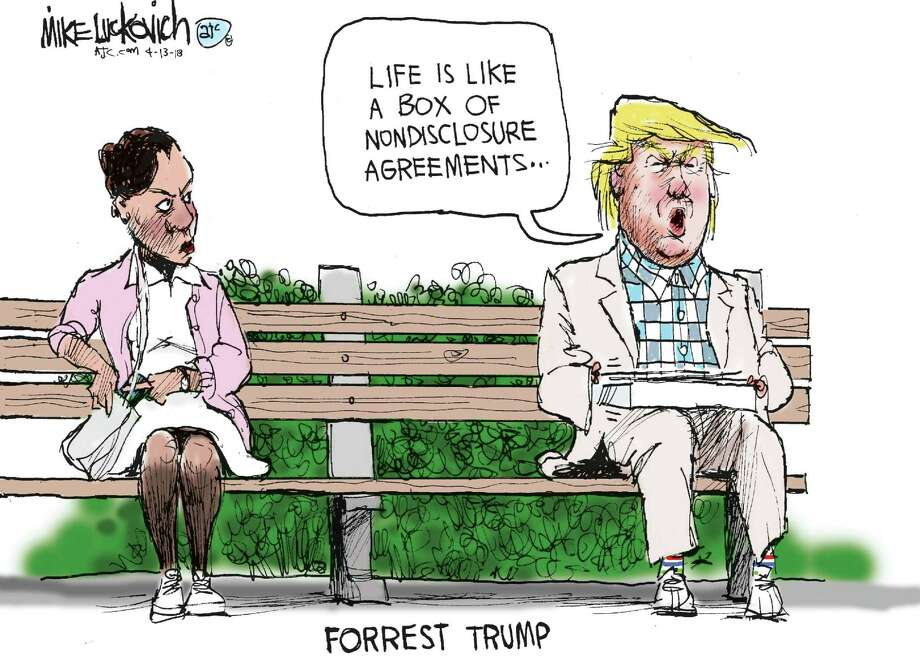 CARTOON_Forrest Trump.jpg