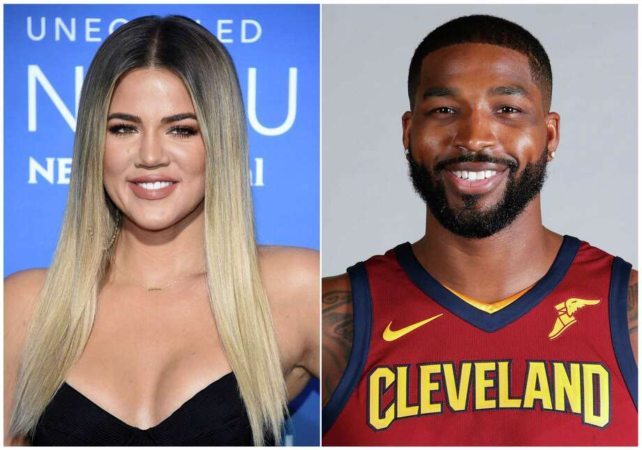 PHOTOS: Strange celebrity baby names Khloe Kardashian and NBA star Tristan Thompson have revealed that the name of their new daughter is True Thompson. See more unusual celebrity baby names ...   / AP