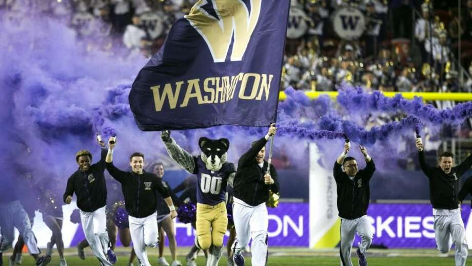 The 2018 Freshman class is a big one for UW.