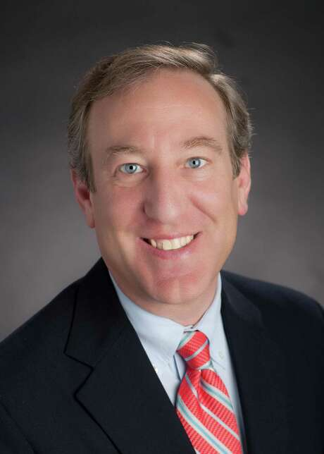 John Hern, CEO of Clark Hill, said the law firm's strategy is to expand in high-growth markets. The firm this week merged with Dallas-based Strasburger & Price, which employs 36 lawyers in San Antonio. Photo: Courtesy