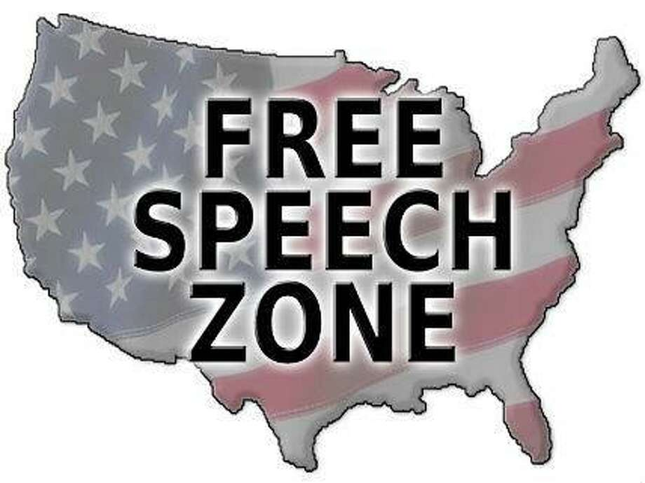 Image result for First Amendment clip Art   Reading passages, Nonfiction,  Reading comprehension