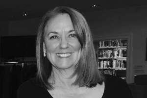 Executive Director Millie Loeb
