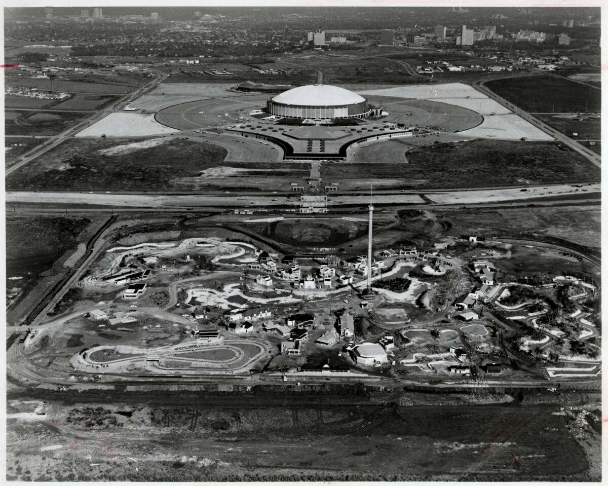 January 1968