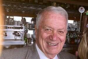 Leonard Stephanelli