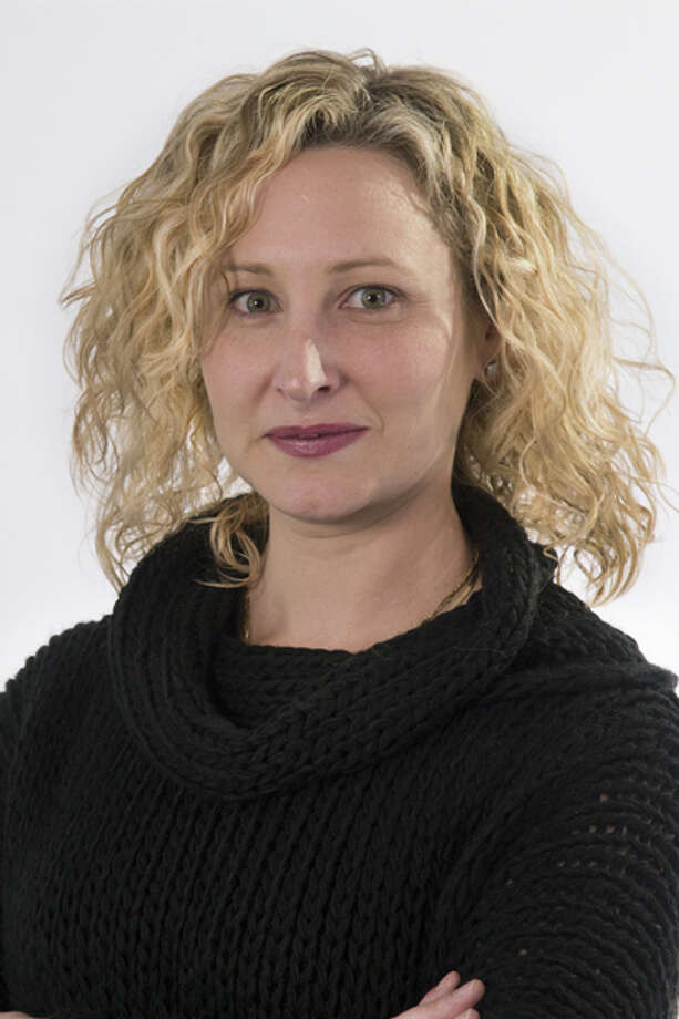 Click through the slideshow to see who has been hired or promoted recently in the Capital Region. Lauren Miller joined The Patient Experience Project as a new account director. Miller has more than a decade of experience in the pharmaceutical advertising industry and previously served as a vice president, group account supervisor at Ogilvy Healthworld.