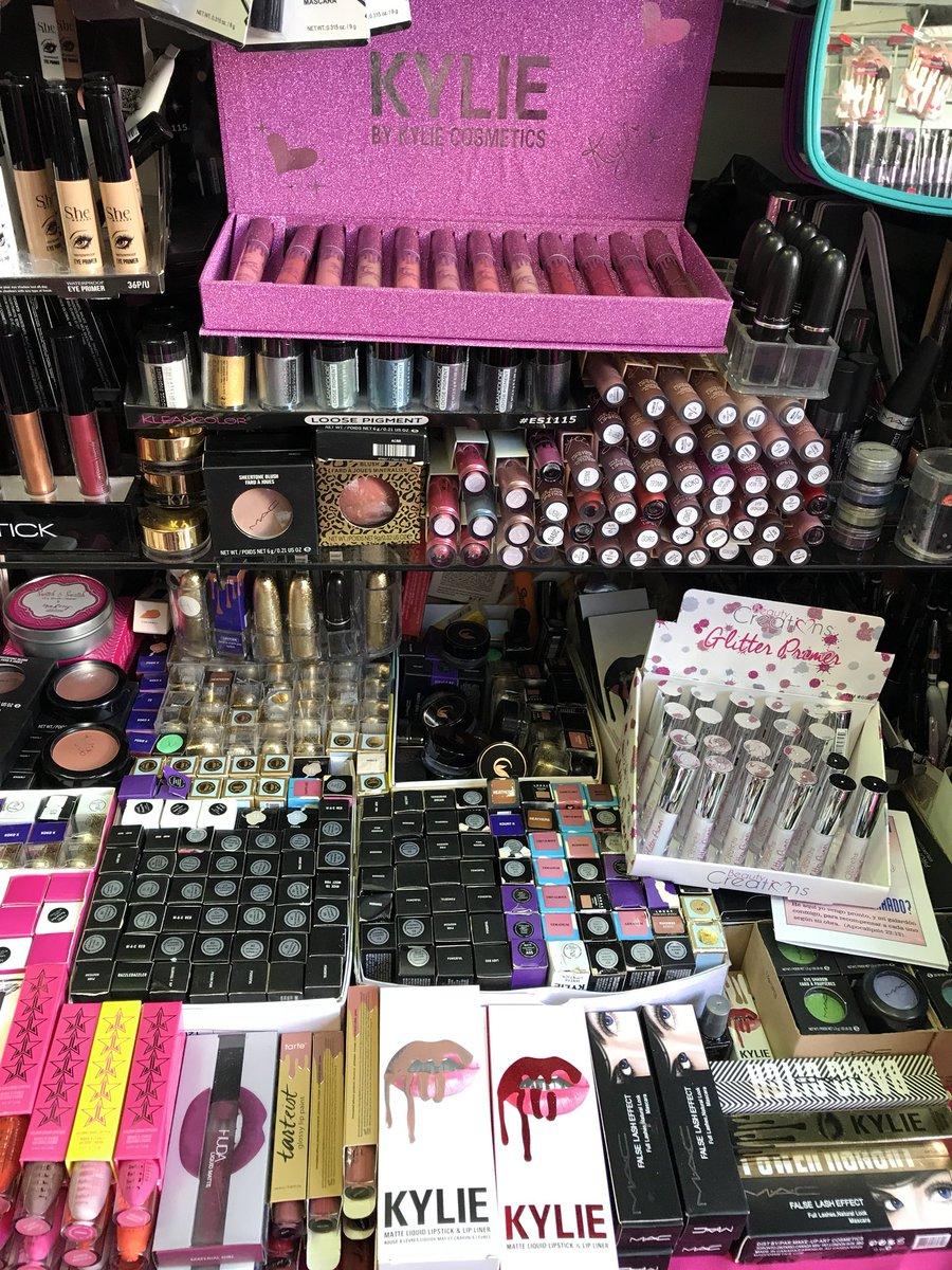 косметика подделка купить онлайн