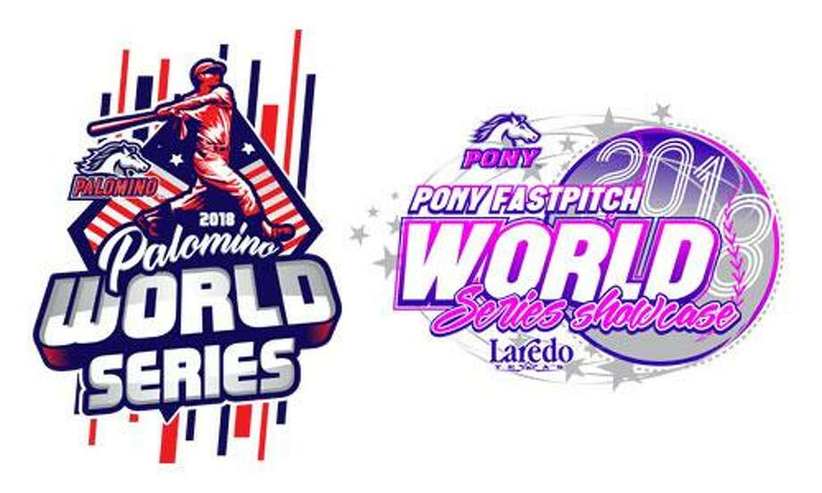 Laredo will play host to the 18U PONY League World Series in August while the Girls Fast Pitch World Series will be in July. Photo: Courtesy Of Laredo PONY League