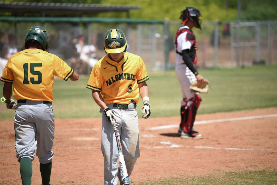 The Laredo College baseball team went 1-3 this weekend at the Tournament of Champions. Photo: Laredo Morning Times File / Laredo Morning Times
