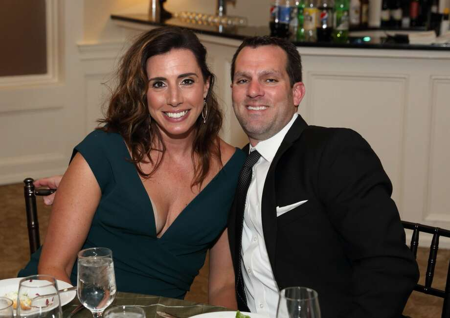 Were  you Seen at the Autism Society of the Greater Capital Region's 16th  Annual Believe Gala for Autism, held at The Glen Sanders Mansion in  Scotia on Saturday, April 14, 2018? Photo: Gary McPherson - McPherson Photography