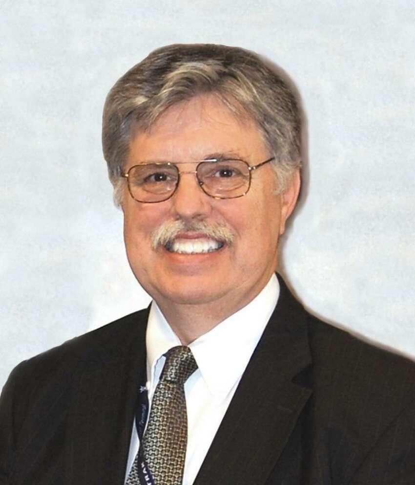 Joseph Boardman