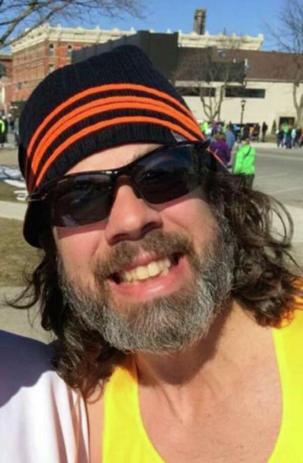 Daniel Kugler