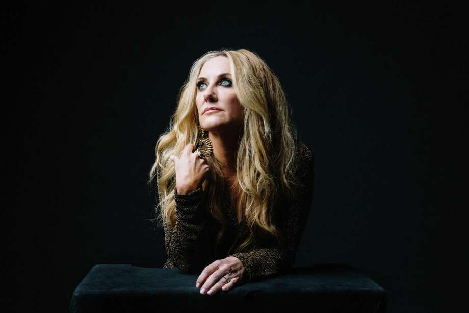 Country music singer Lee Ann Womack Photo: Ebru Yildiz / Ebru Yildiz / © Ebru Yildiz 2017