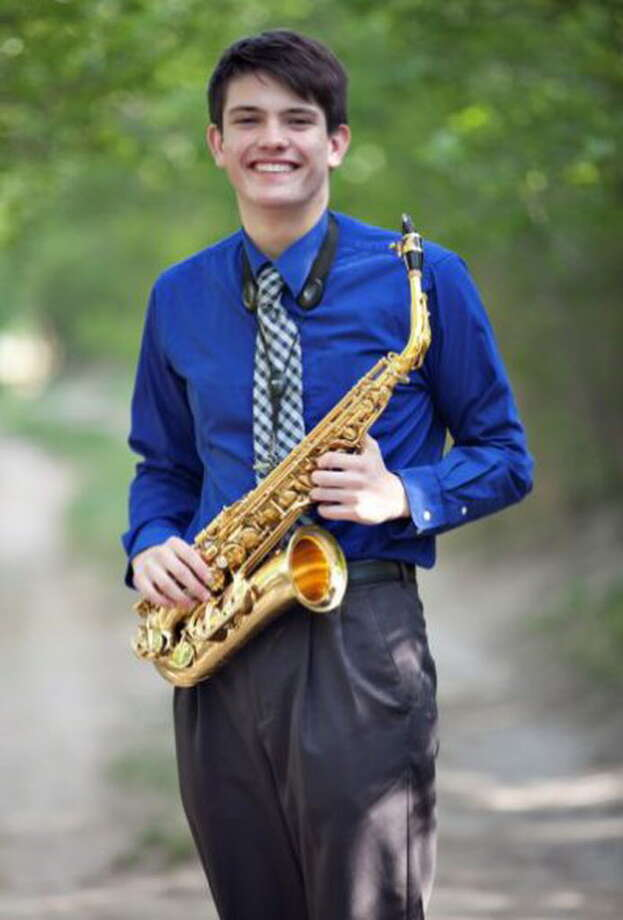 "The Conroe Symphony Orchestra is gearing up for its fourth concert of the season, ""Music from the Screen"" at 7:30 p.m. on Saturday, April 21, at Conroe High School located at 3200 W.  Davis Street (Texas 105), in Conroe. This concert will feature Saxophone Soloist, Jacob Nance, the 2017 Juanita Miller Concerto Competition Winner in the Wind Division. Jacob will perform Concerto for Alto Saxophone by Alexander Glazunov accompanied by the full orchestra."